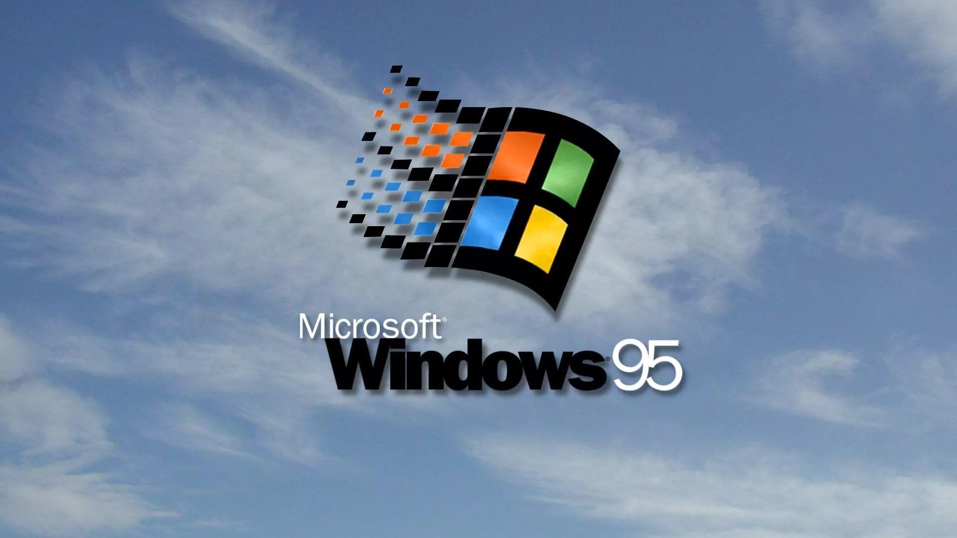 Windows Nice Wallpaper