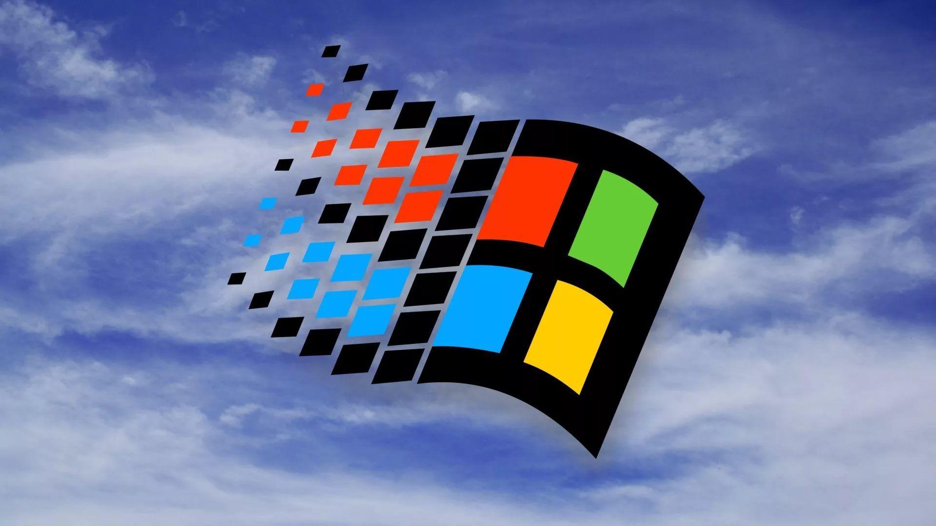 Windows High Definition