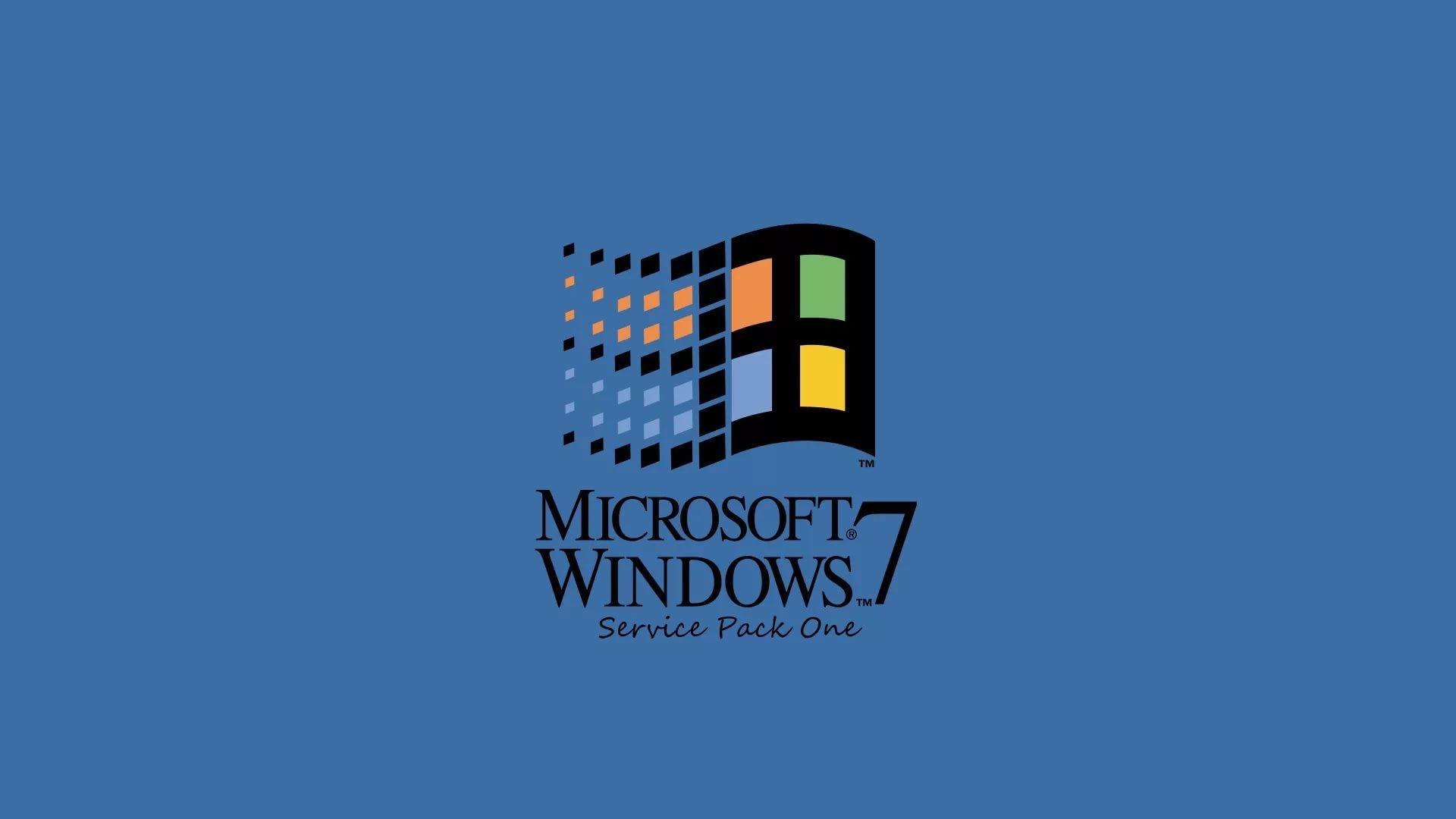 Windows Picture