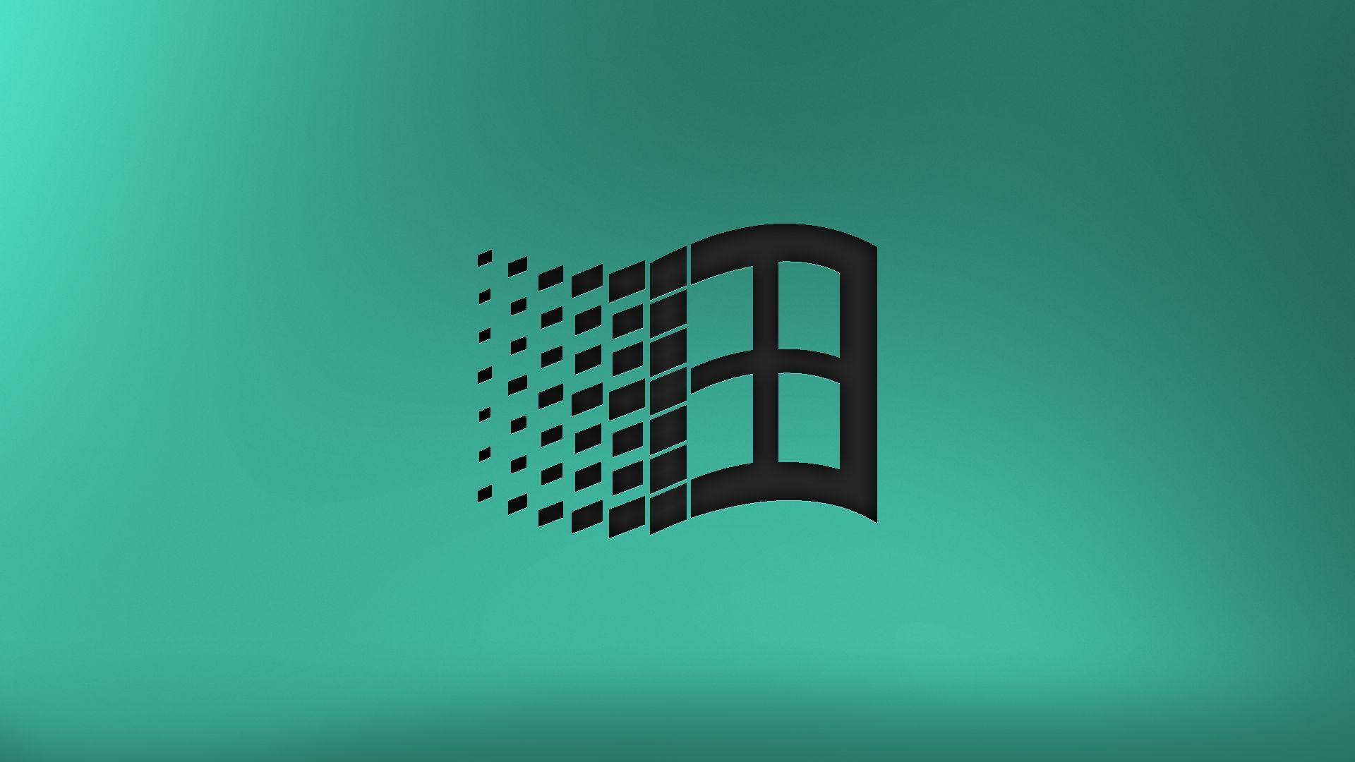 Windows wallpaper photo full hd
