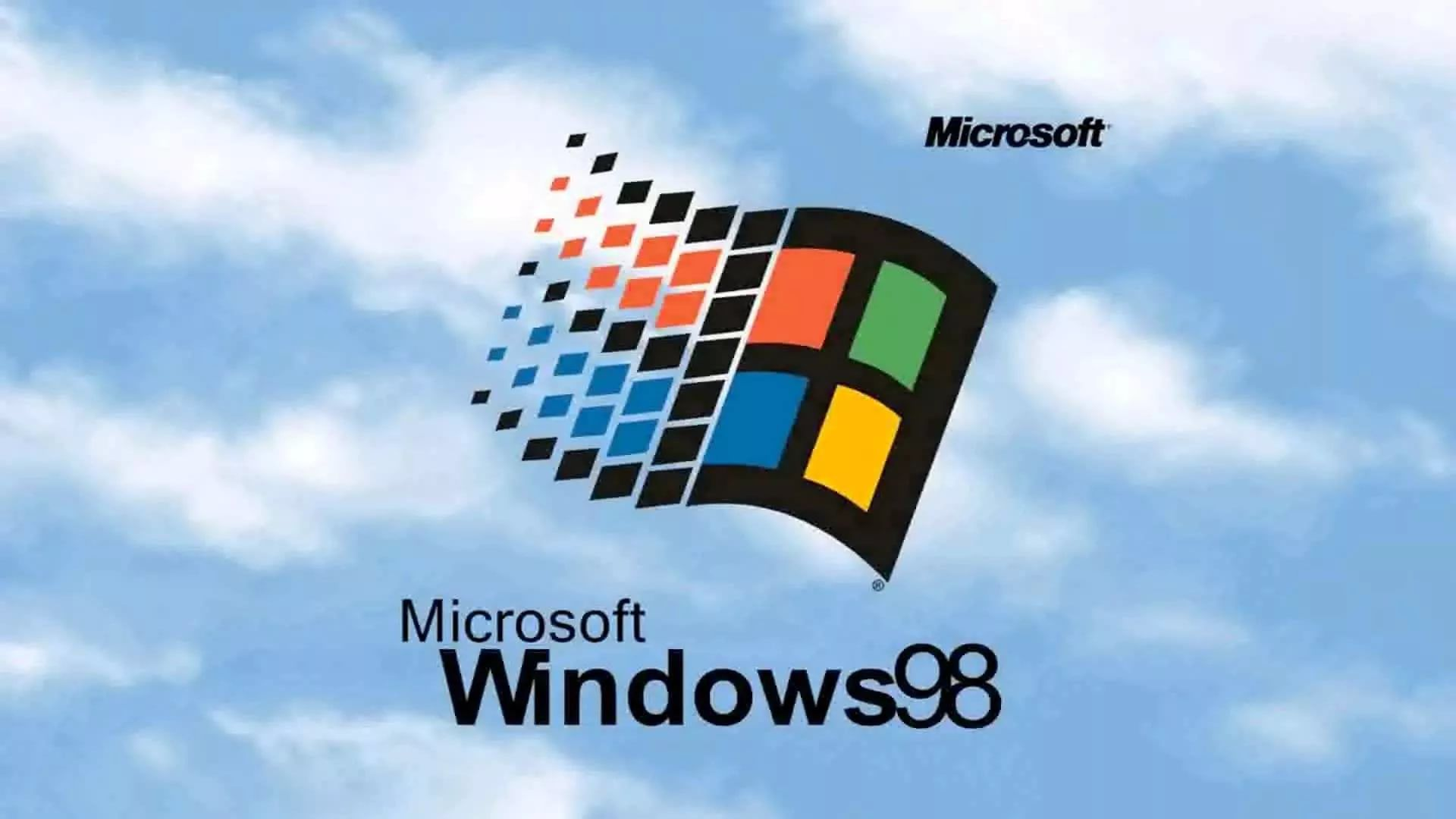 Windows Free Desktop Wallpaper