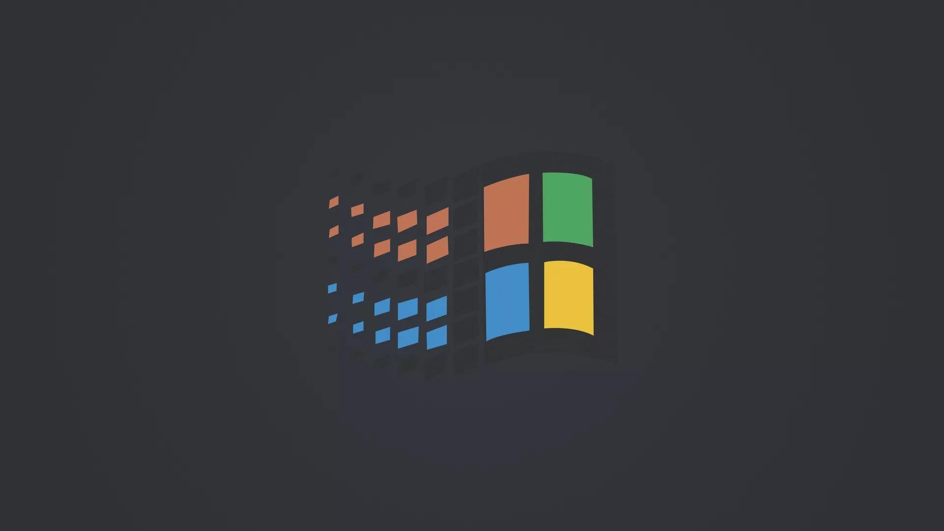 Windows Free Wallpaper