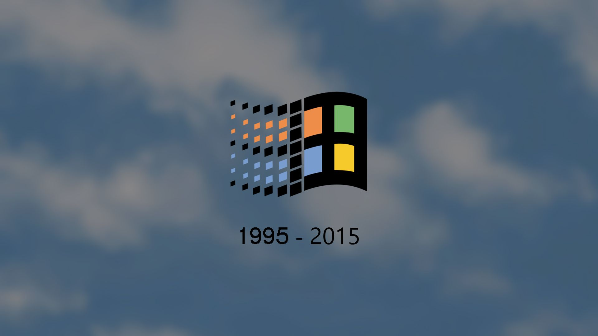 Windows best Wallpaper