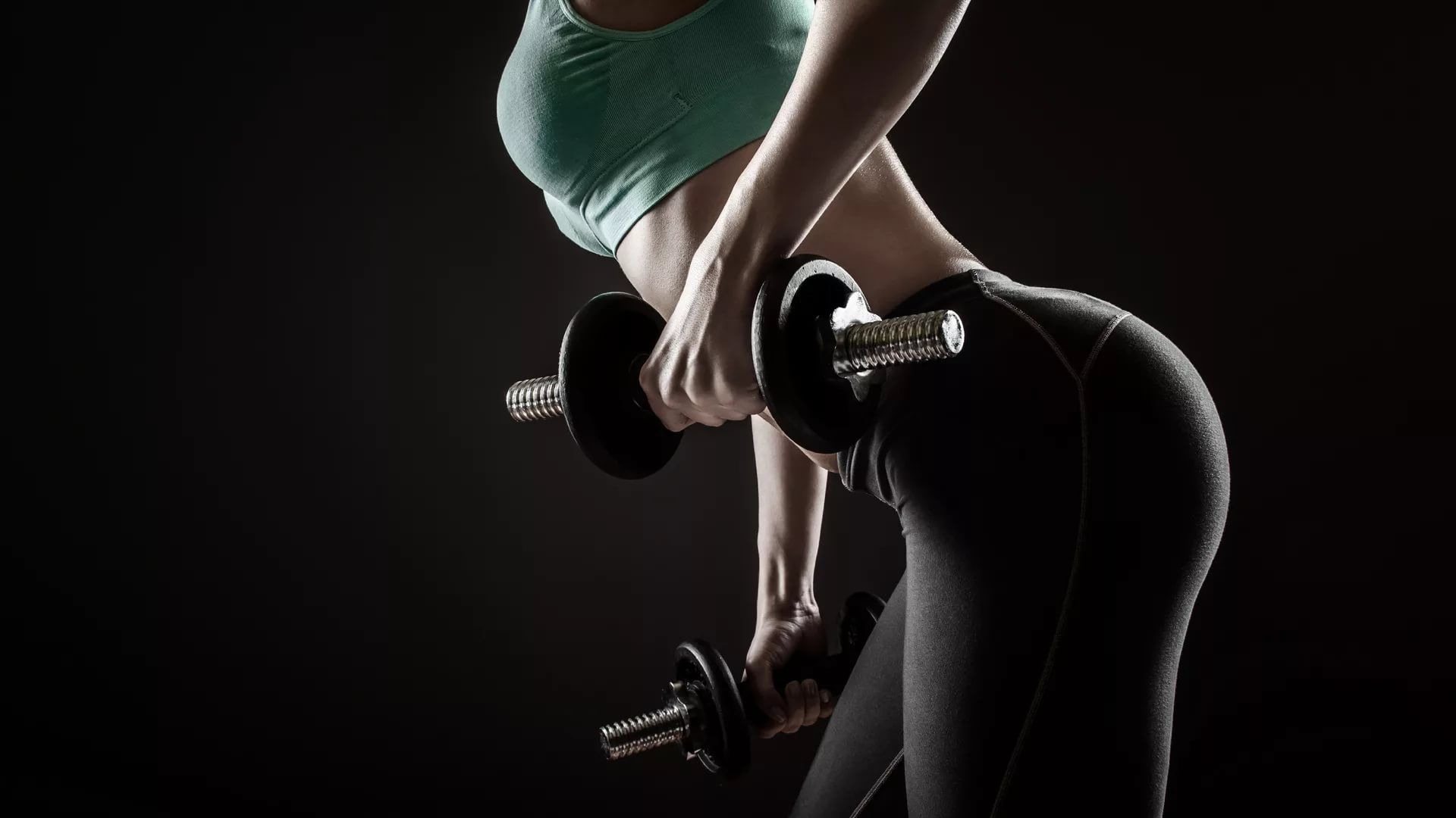 Workout Wallpaper and Background
