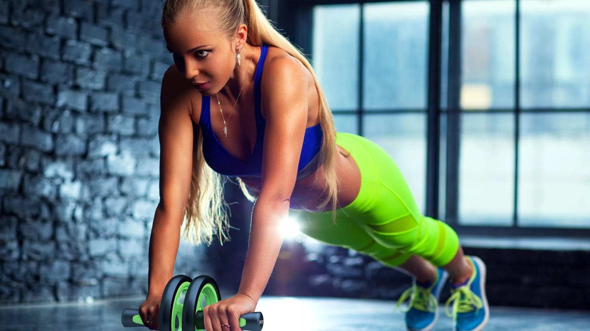 Workout download nice wallpaper