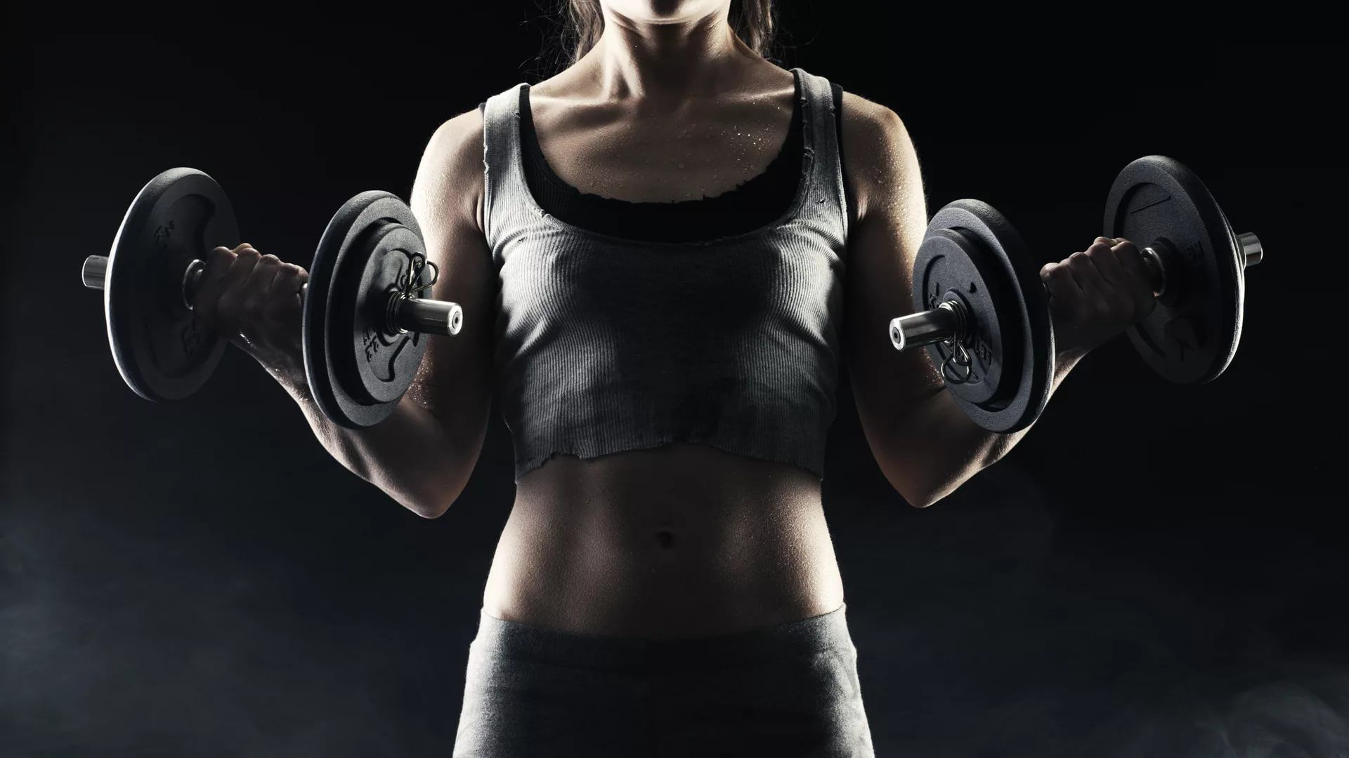 Workout High Definition
