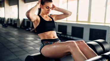 Workout Nice Wallpaper