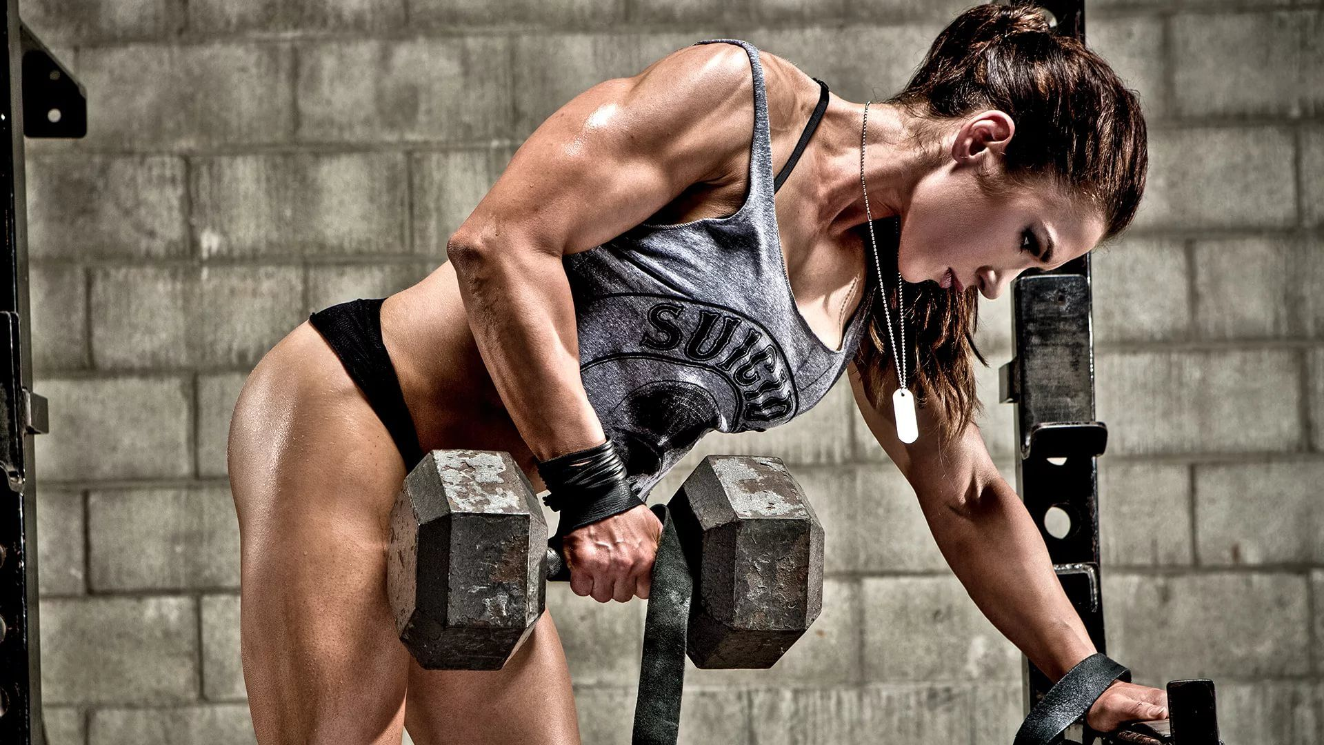 Workout download free wallpaper image search