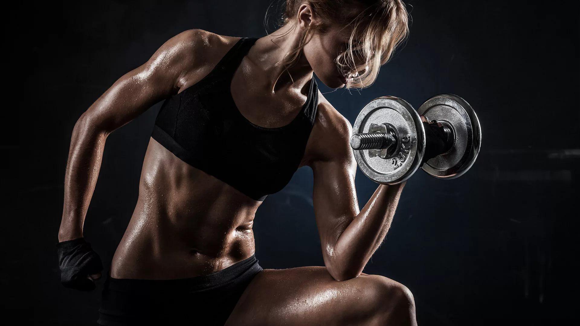 Workout Motivation hd desktop wallpaper