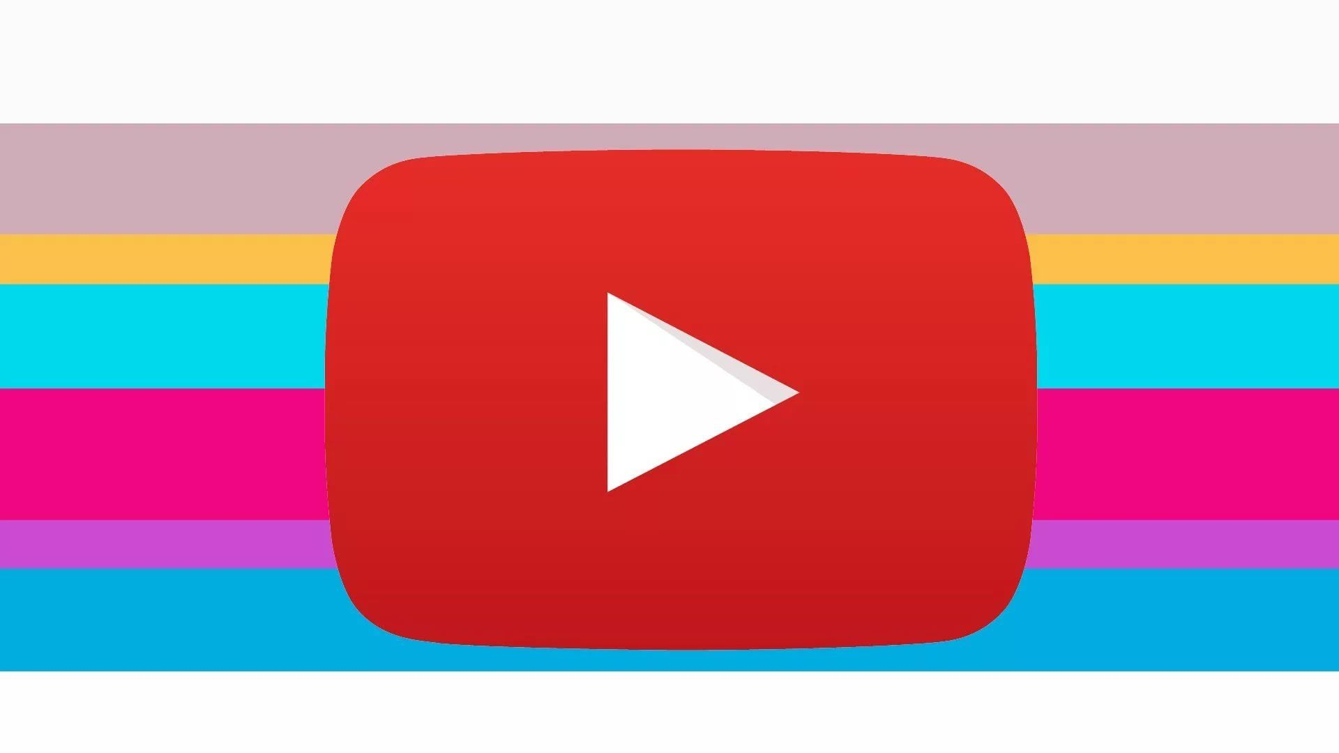 Youtube download free wallpaper image search