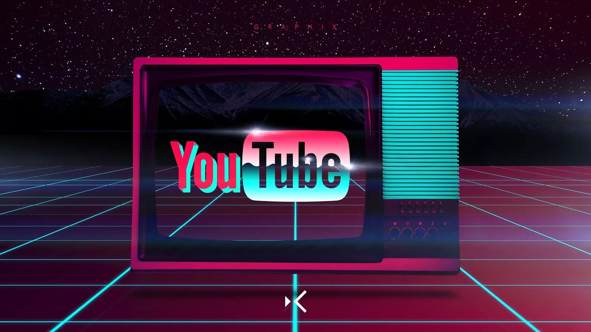 Youtube Wallpaper Picture