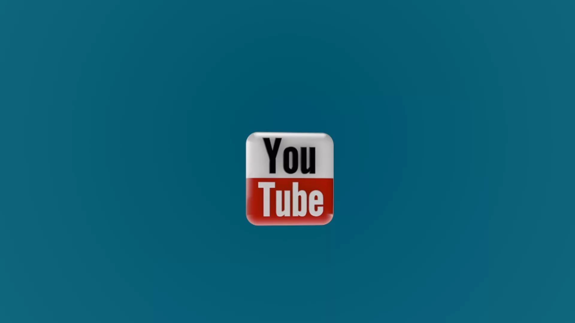 Youtube download wallpaper image
