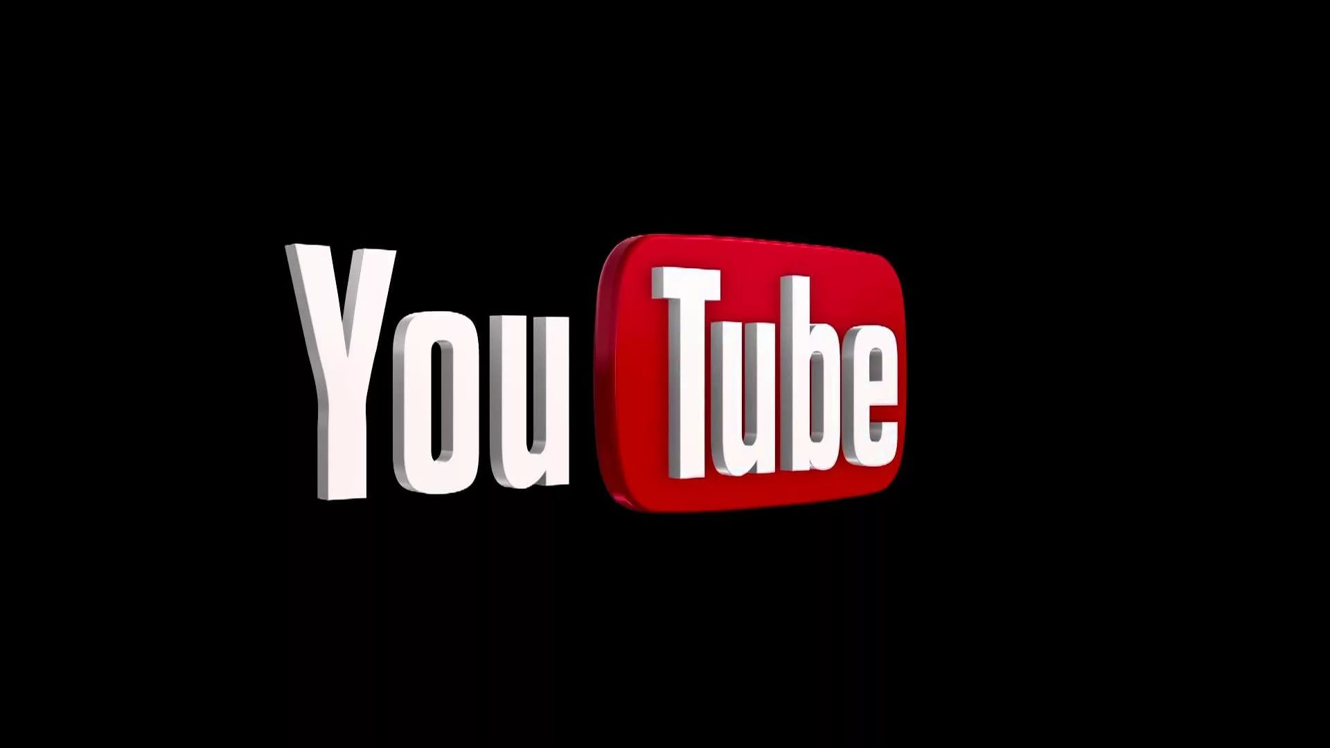 Youtube Picture