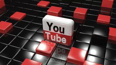 Youtube hd wallpaper 1080