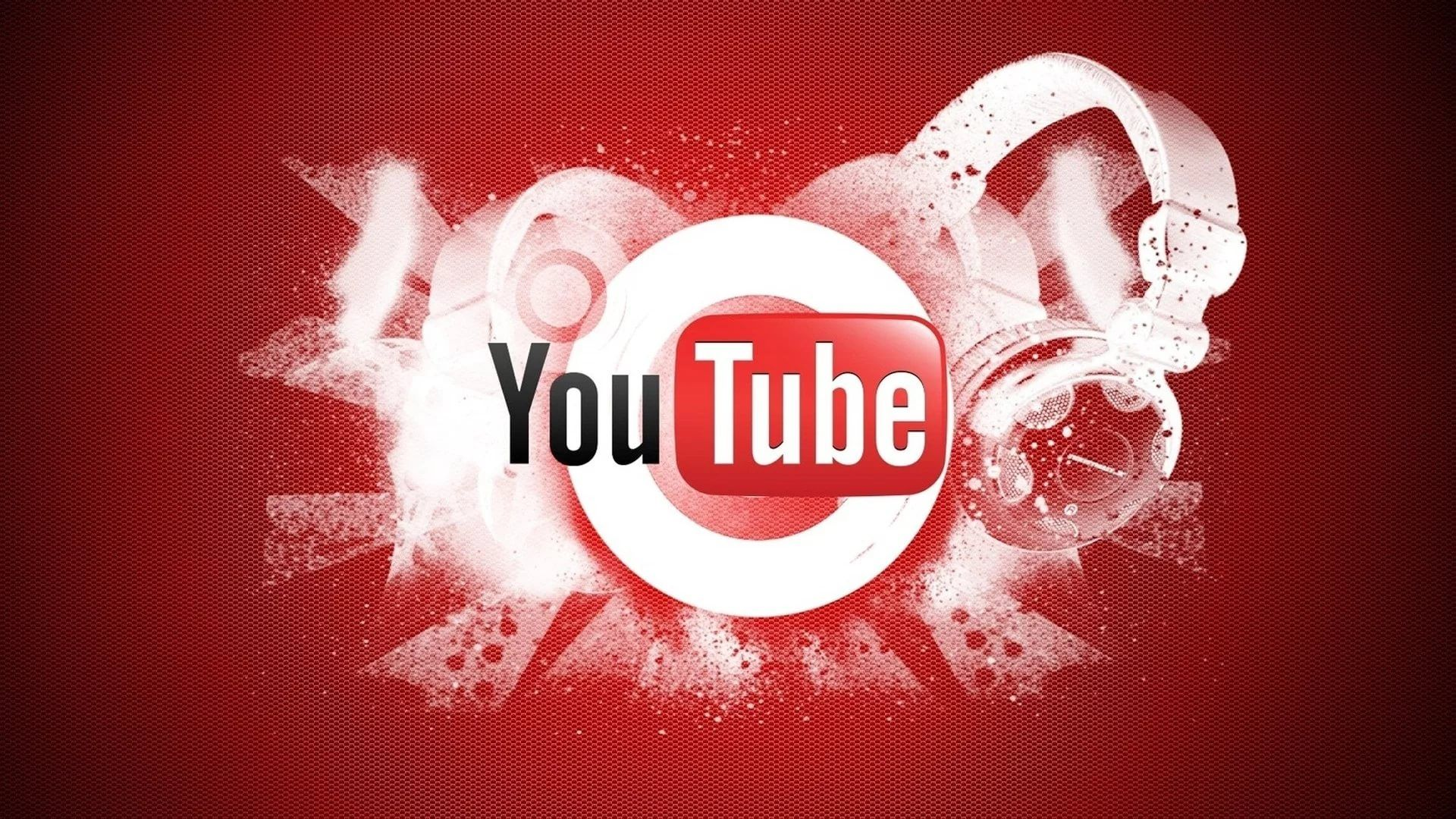 Youtube Cool Wallpaper