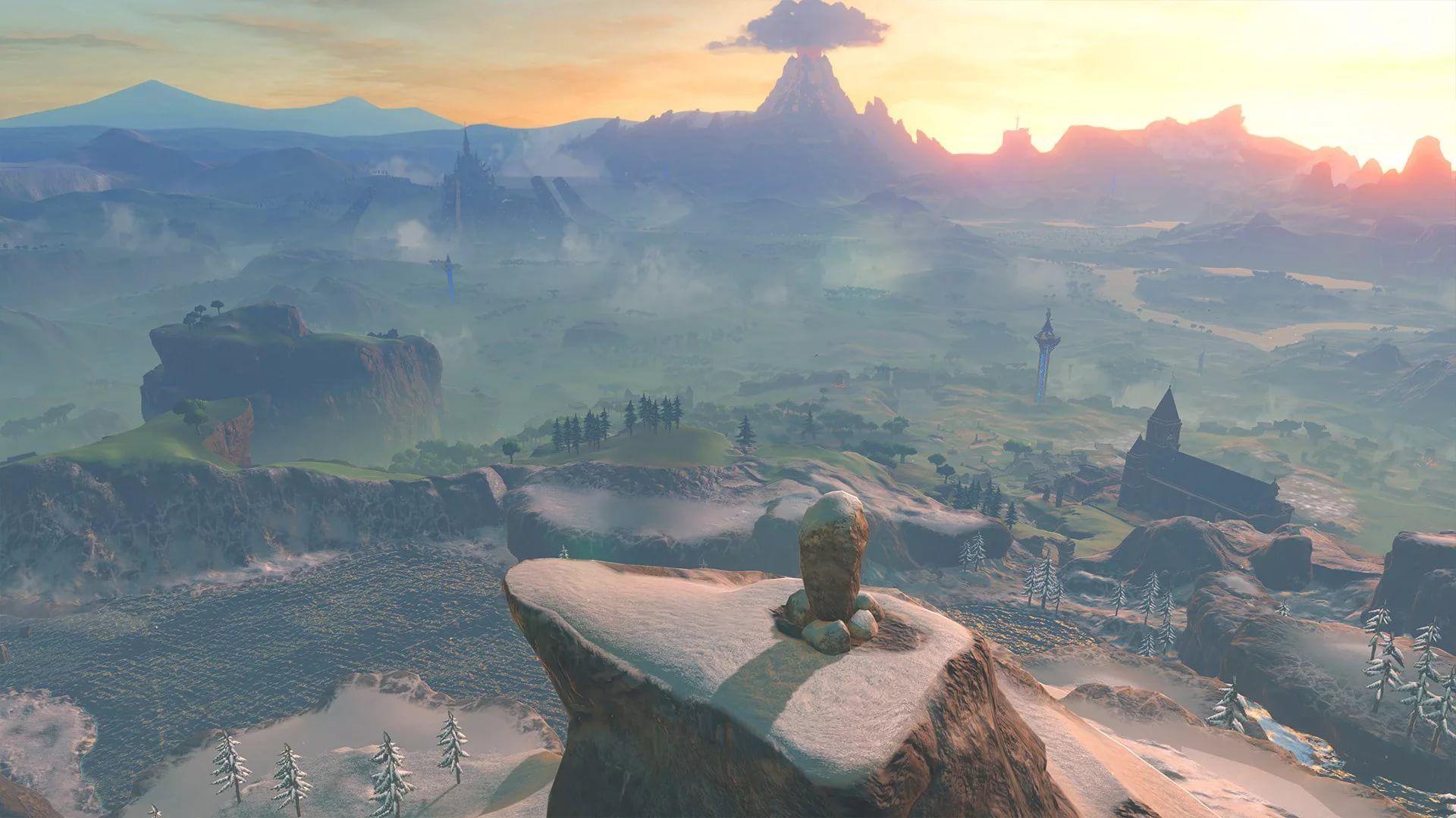 Zelda Live download nice wallpaper
