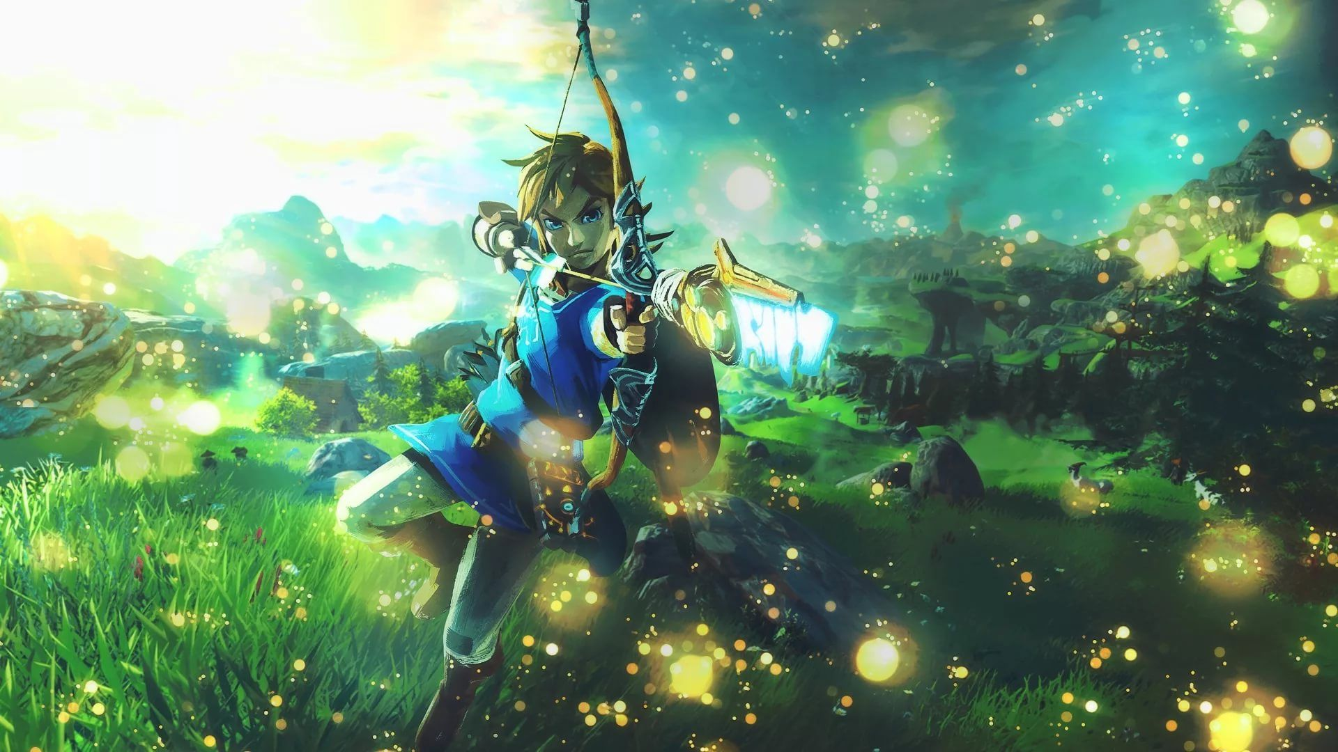 Zelda Live download free wallpaper image search