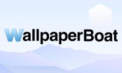Wallpaperboat 250x150