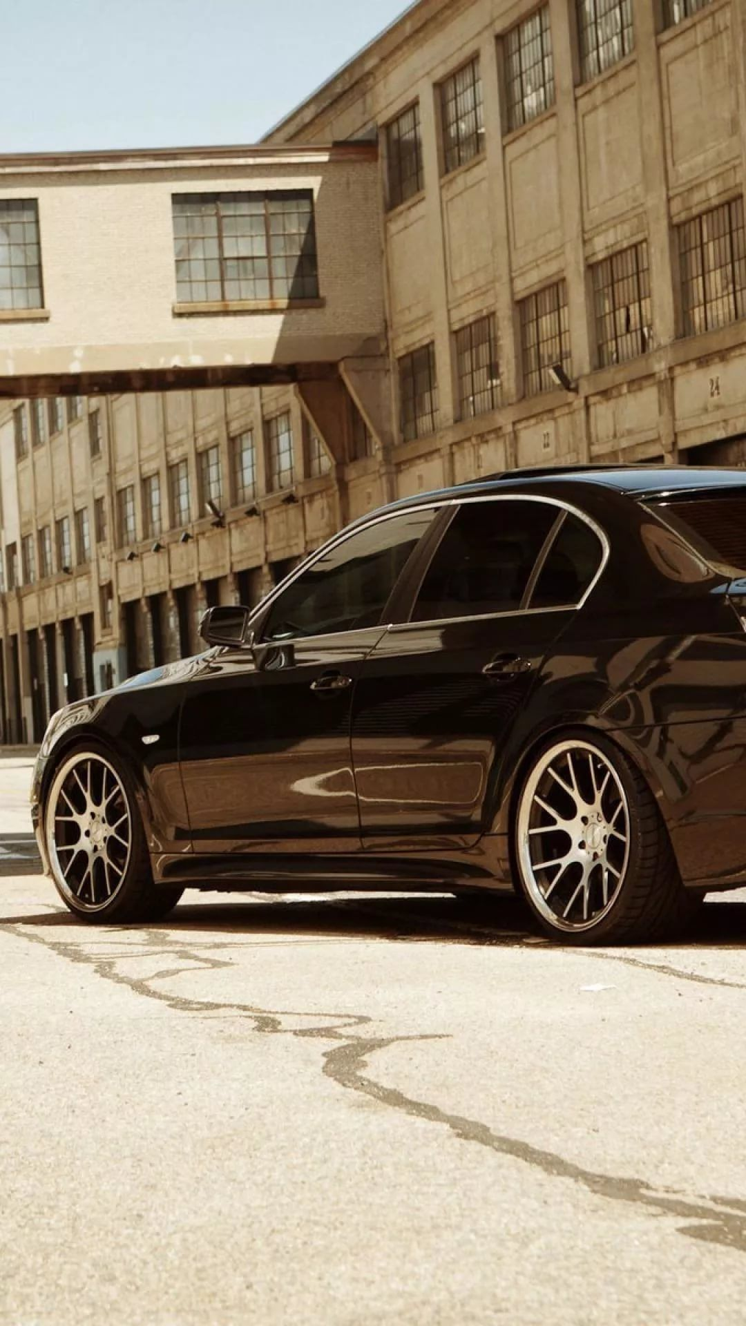 View Bmw M5 Wallpaper Iphone 6S Plus  Pictures