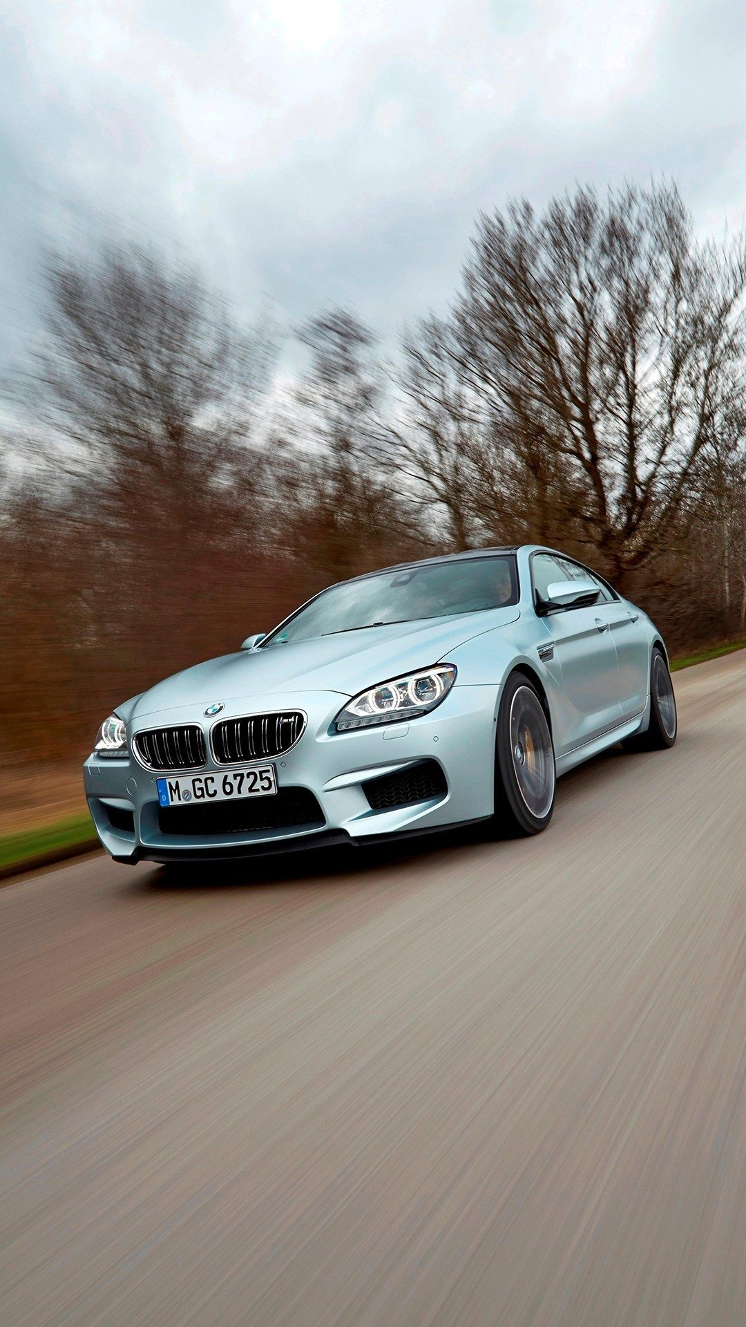BMW M5 E60 iPhone Wallpapers: 20+ Images, Category