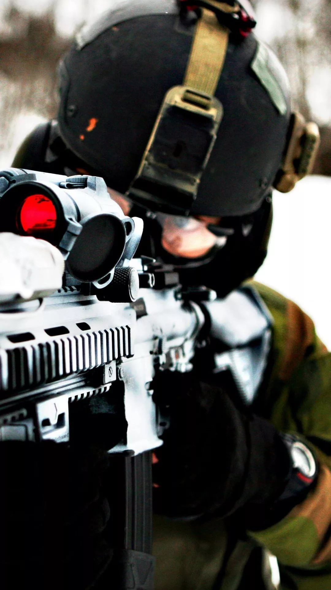 16 American Sniper Iphone Wallpapers Wallpaperboat