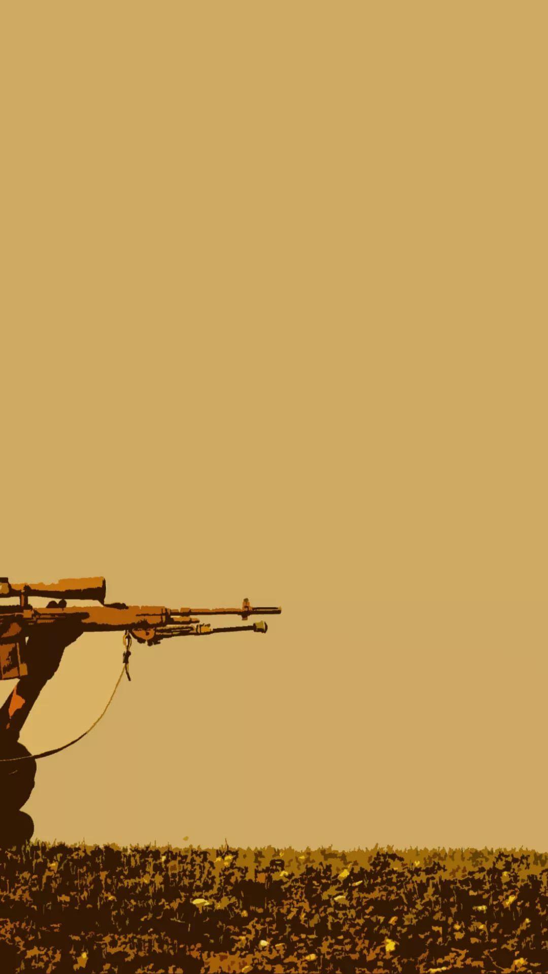 American Sniper wallpaper