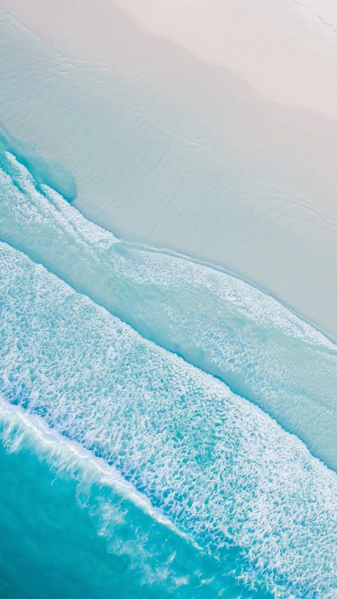 Beach Tumblr hd wallpaper