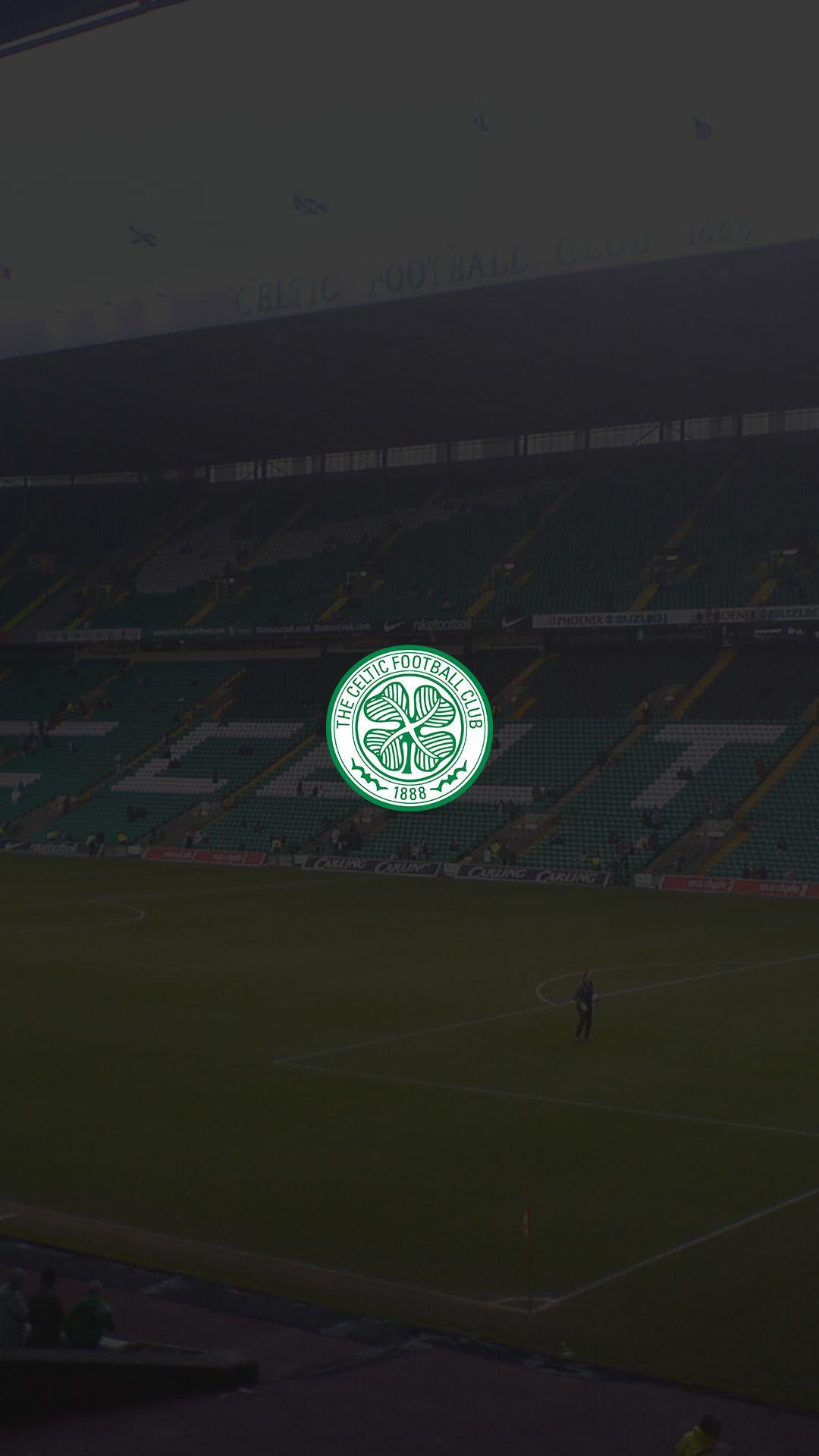 Celtic Fc wallpaper