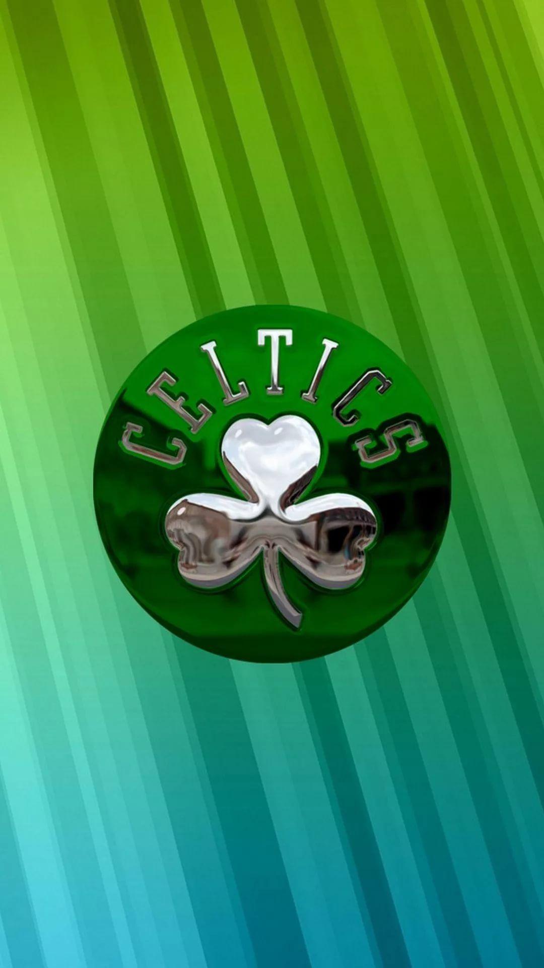 Celtic Fc phone background