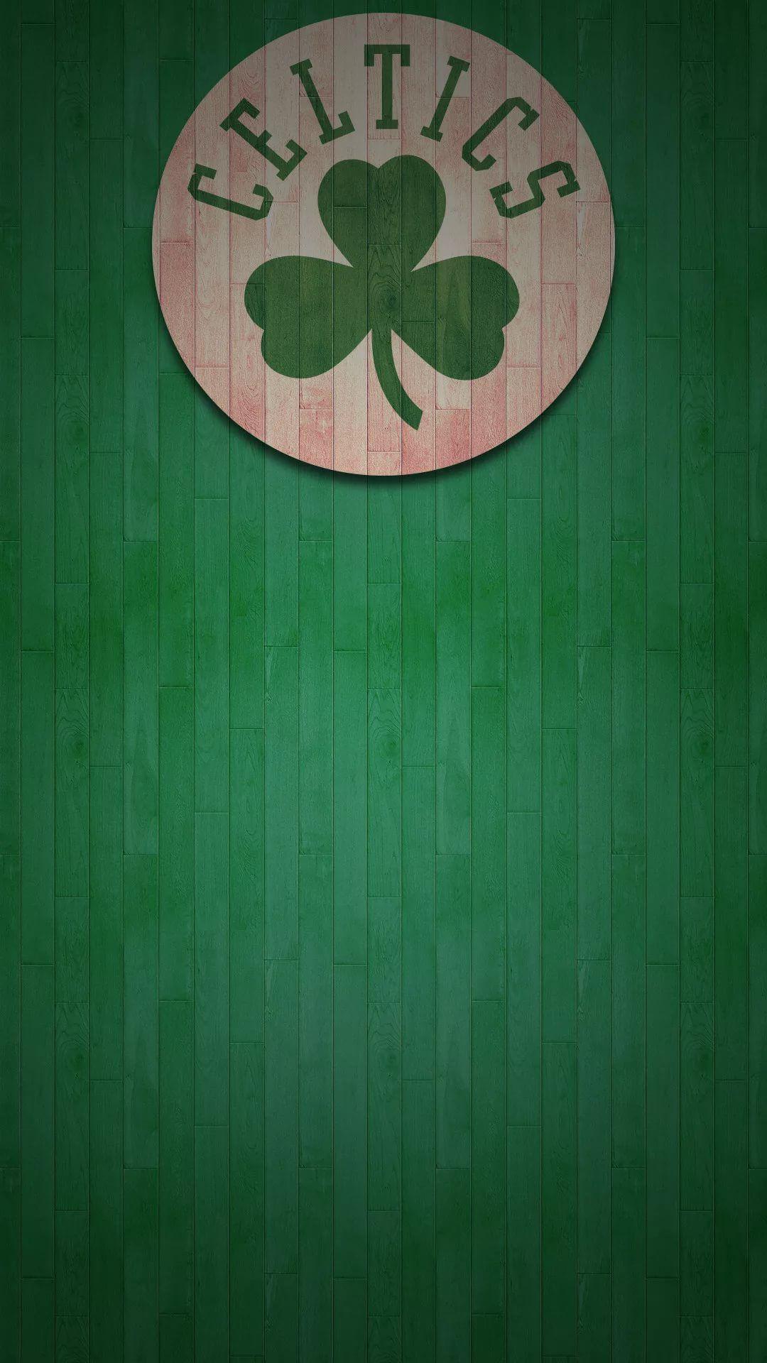 Celtic Fc iPhone 5 wallpaper