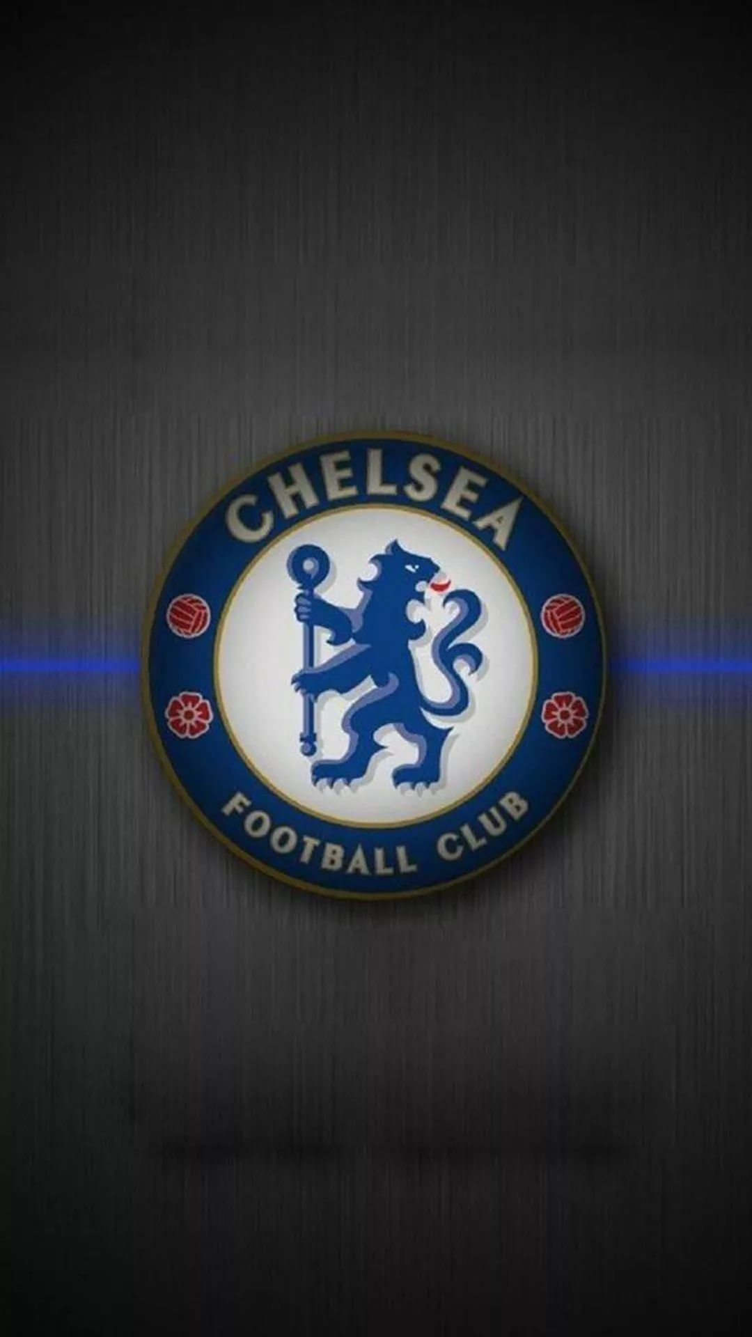 Chelsea Fc wallpaper for android