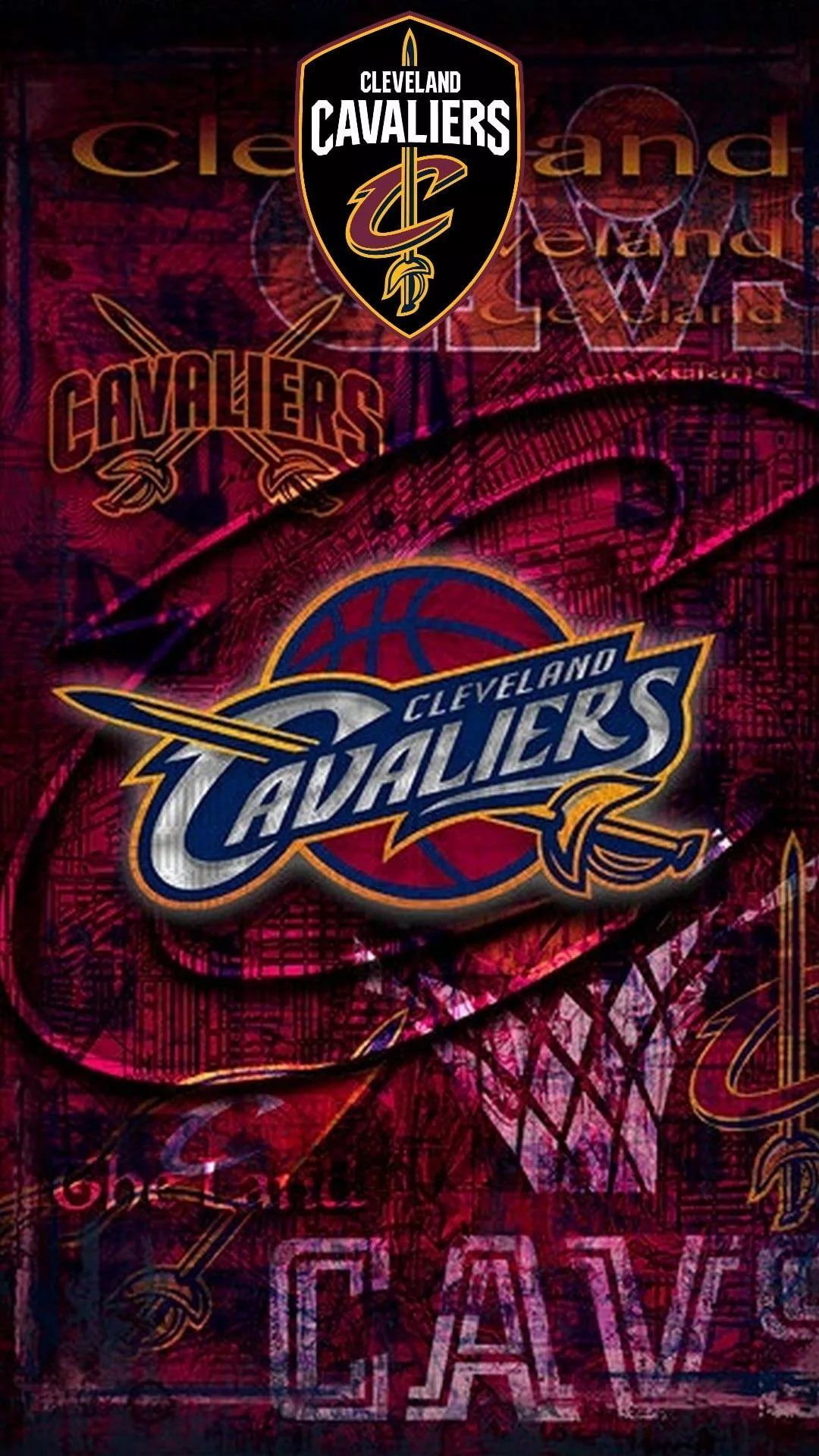 Cleveland Hd iPhone 5 wallpaper