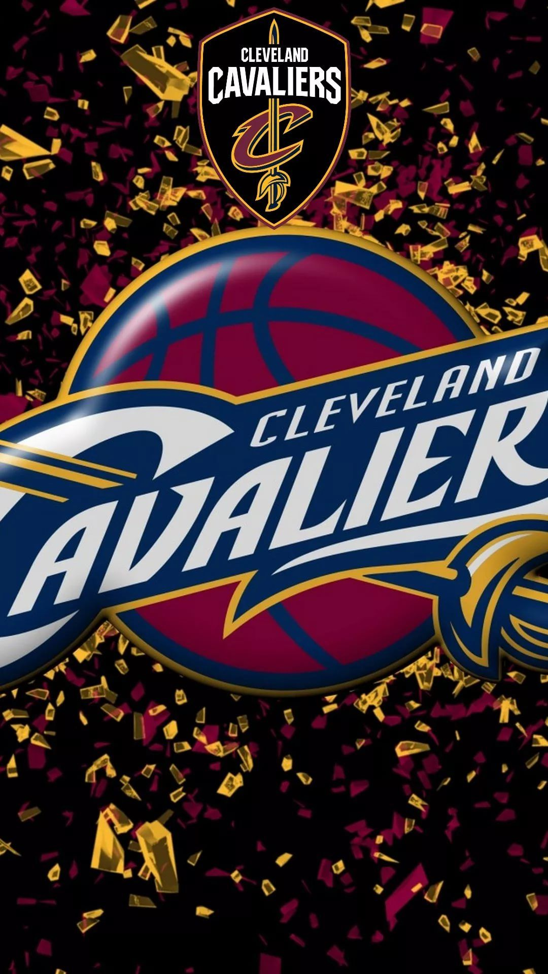 Cleveland Hd iPhone wallpaper