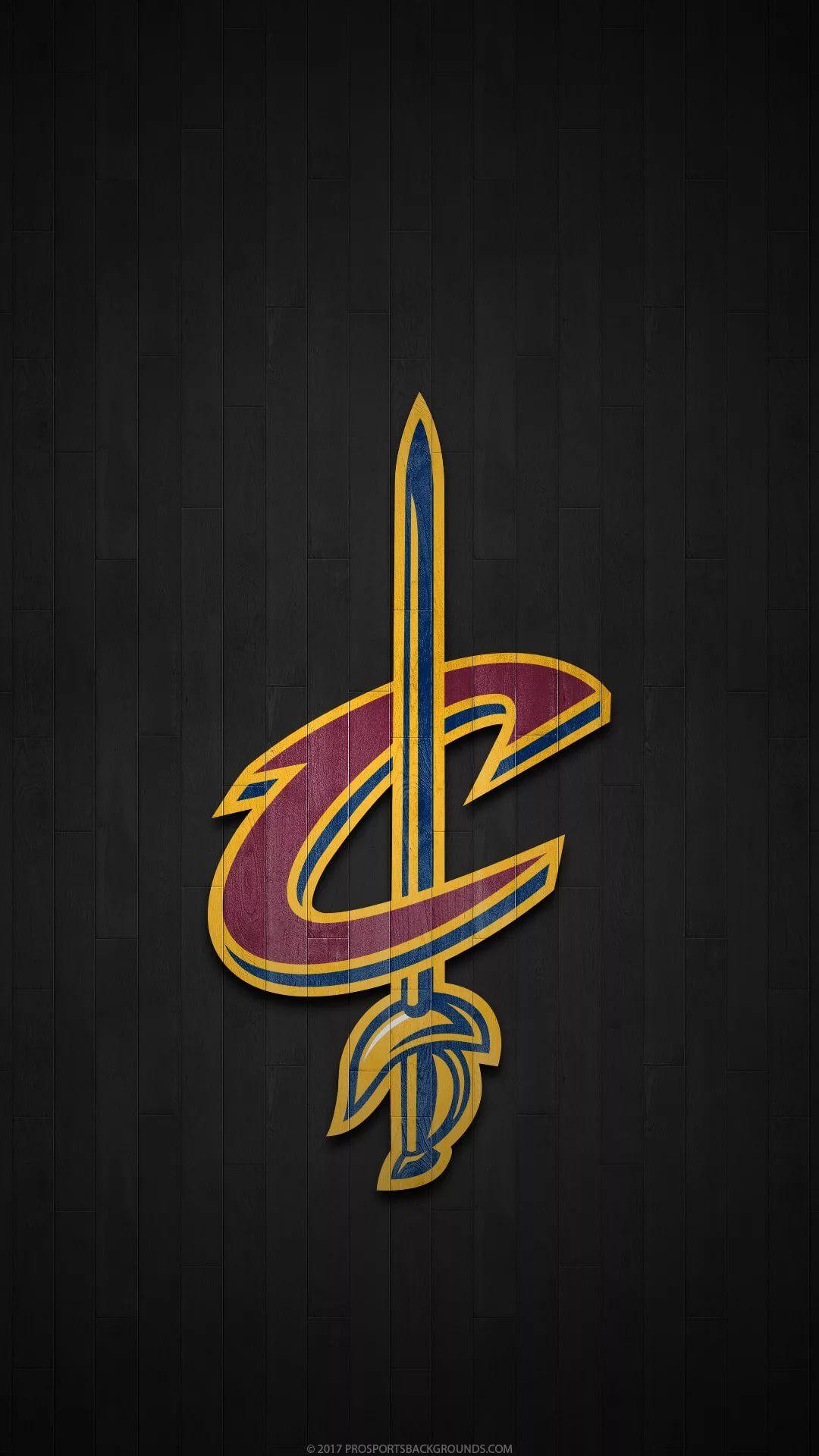 Cleveland hd wallpaper