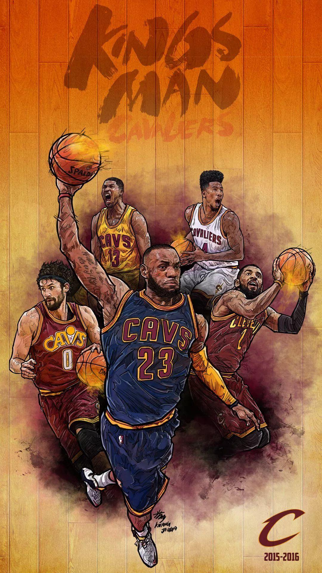 Cleveland hd phone wallpaper