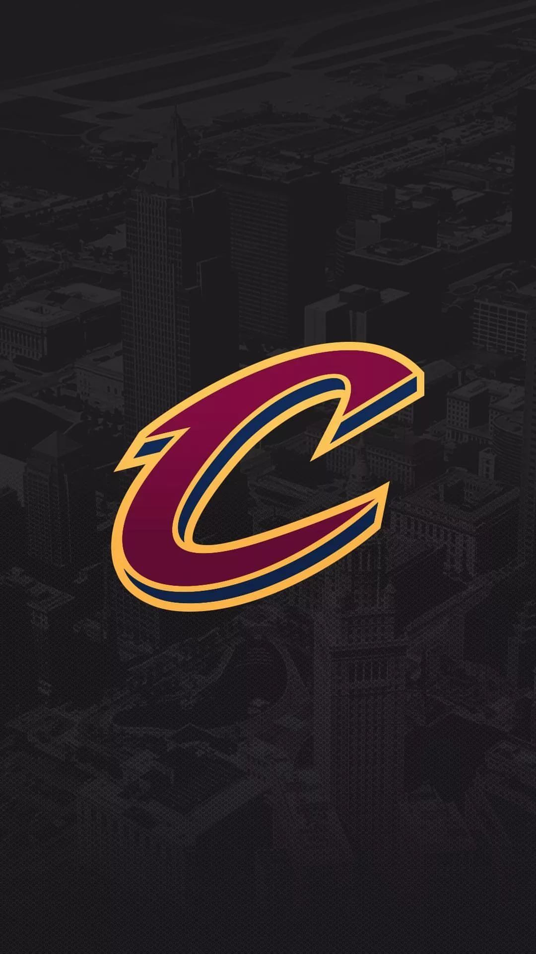 Cleveland hd iPhone 6 wallpaper
