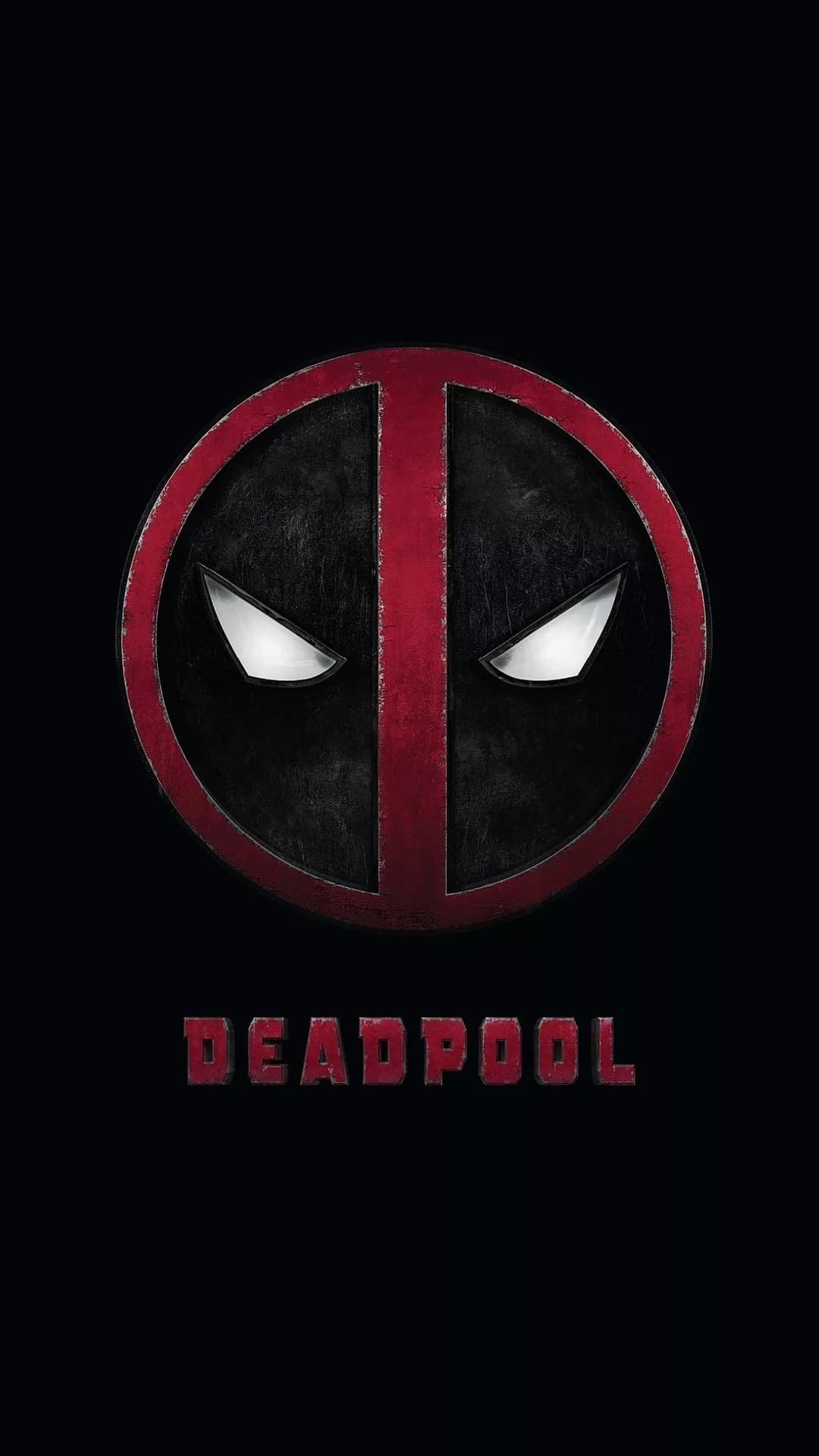 Deadpool wallpaper for android