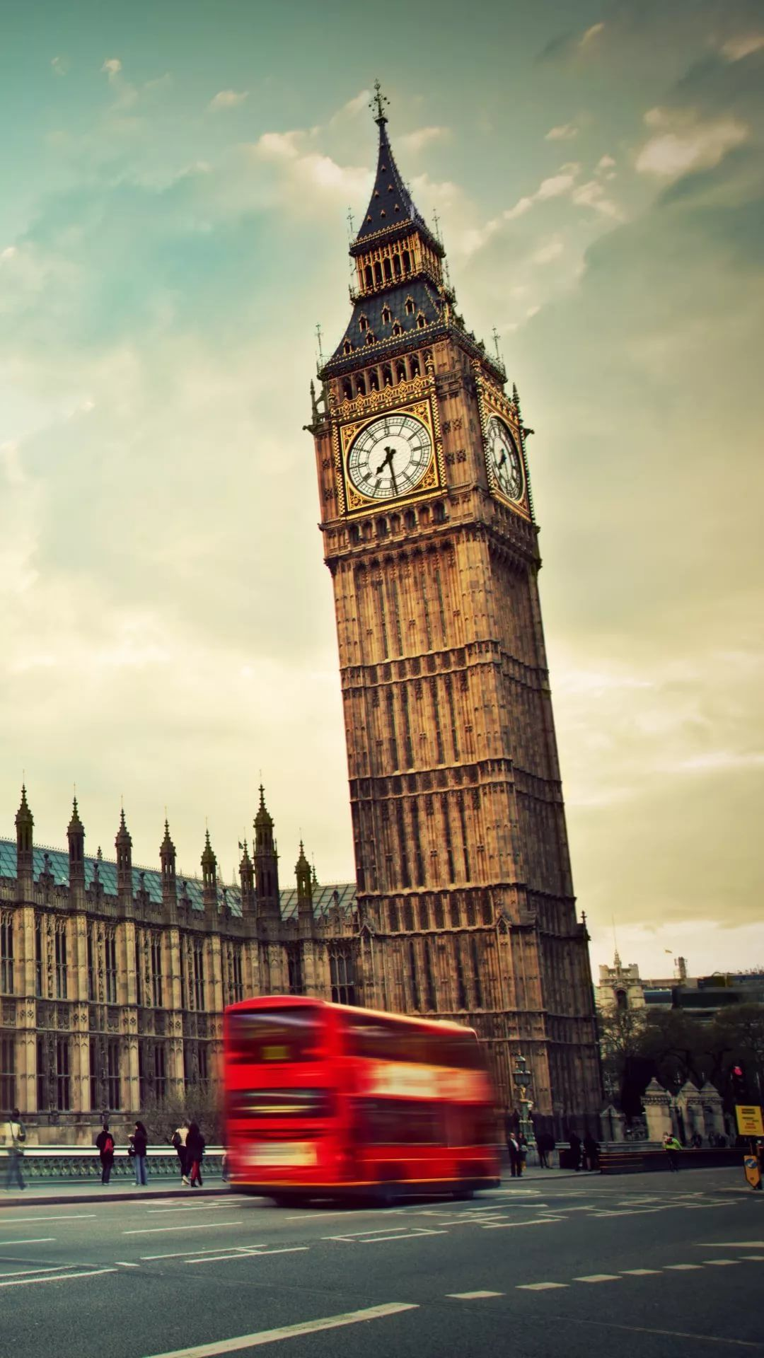 England iPhone 7 wallpaper
