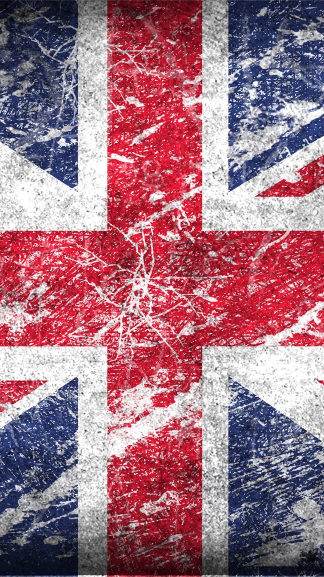 England iPhone 5 wallpaper