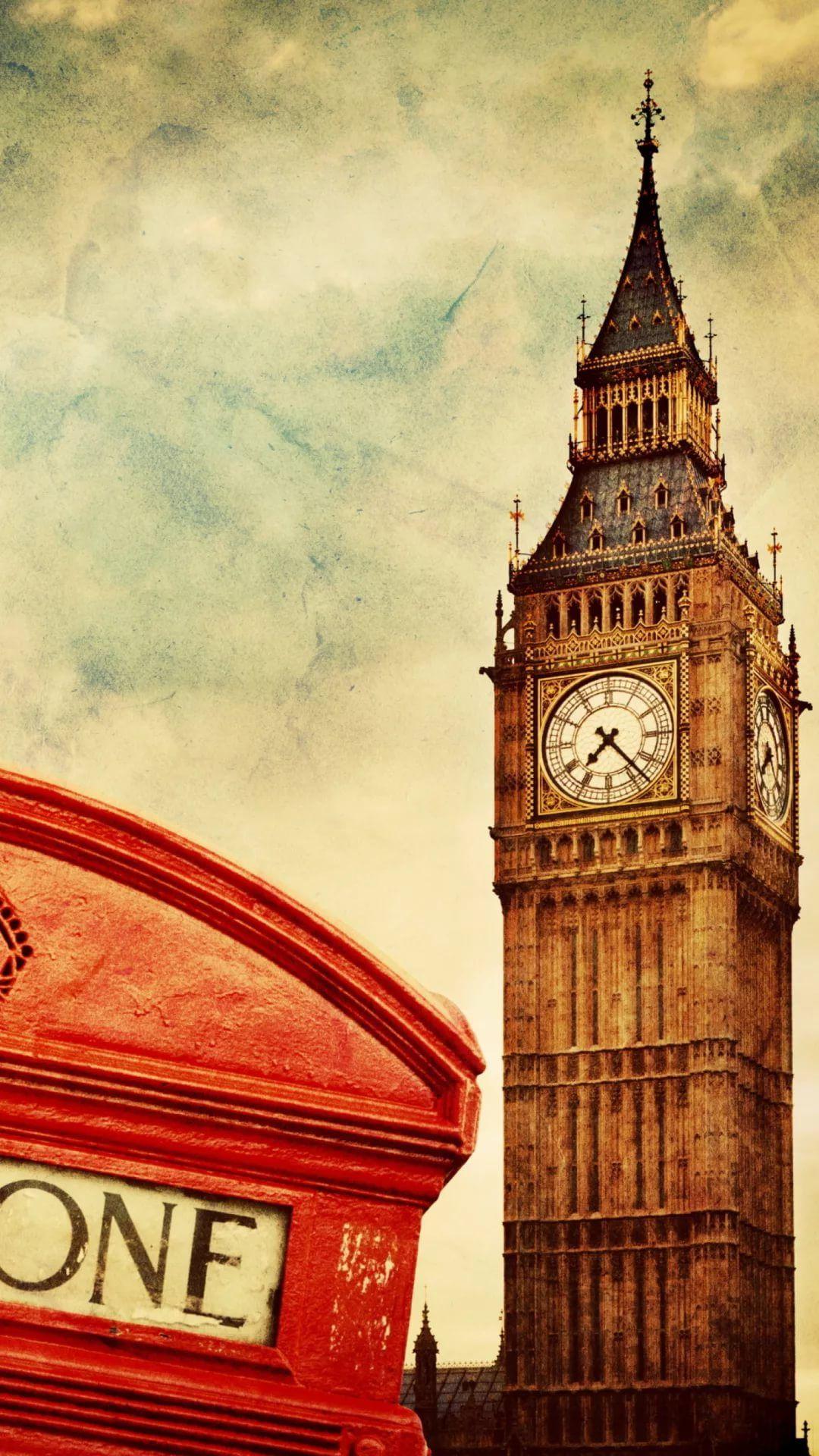 England hd wallpaper