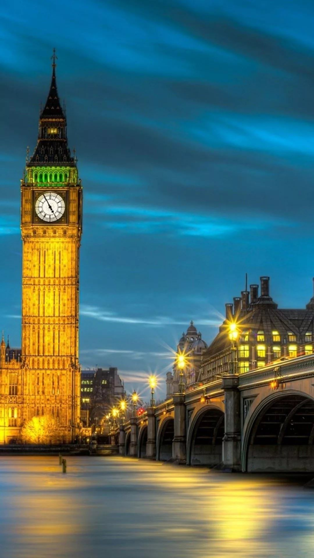 England iPhone 6 wallpaper