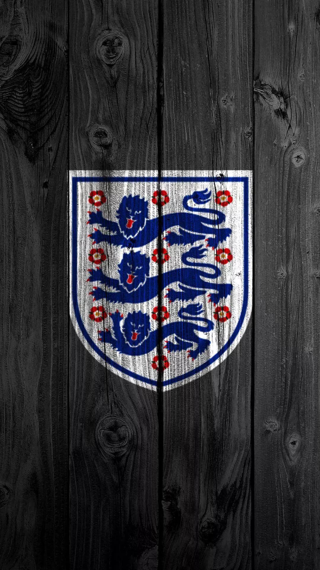 England wallpaper