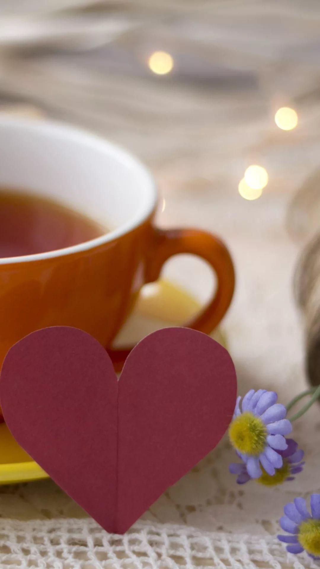 Free Good Morning Image hd wallpaper