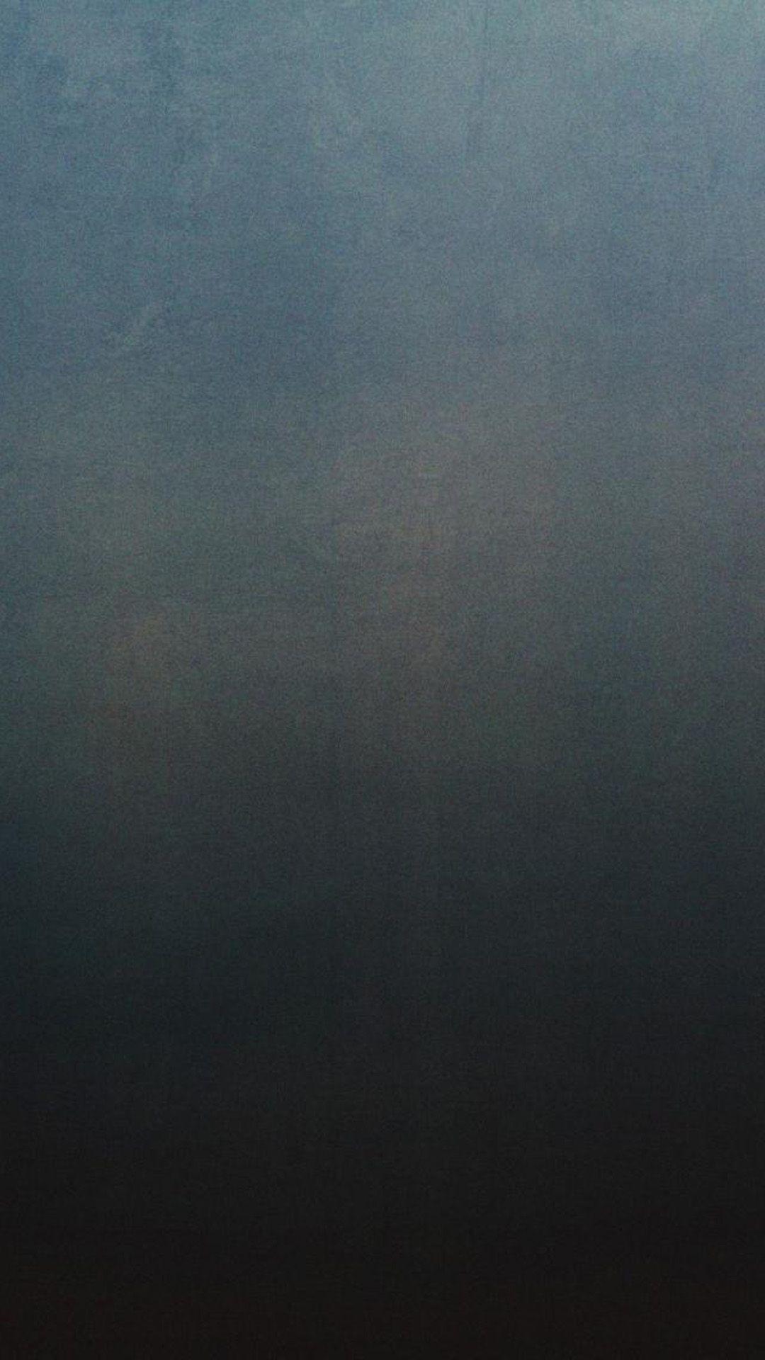 Grunge Wallpaper iPhone 5