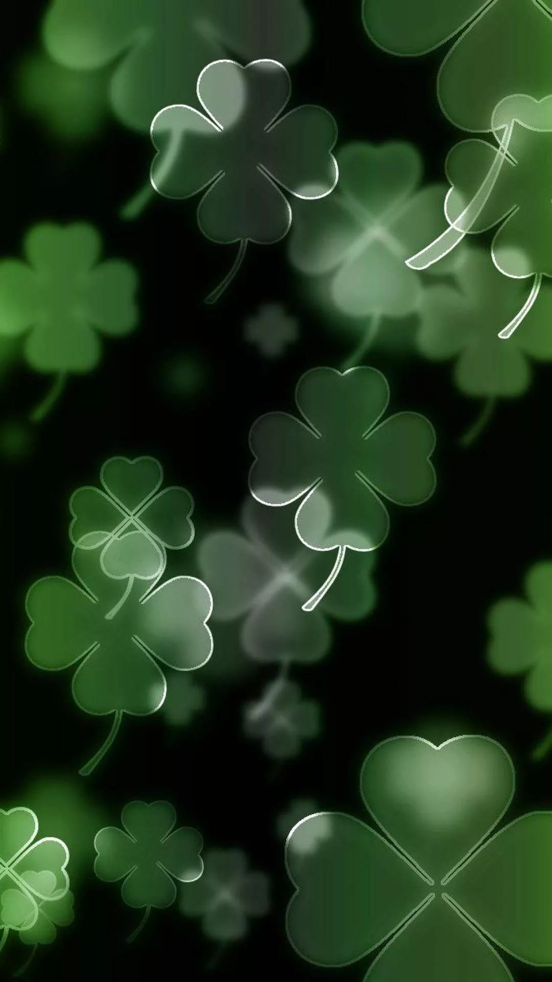 Irish iPhone 6 wallpaper