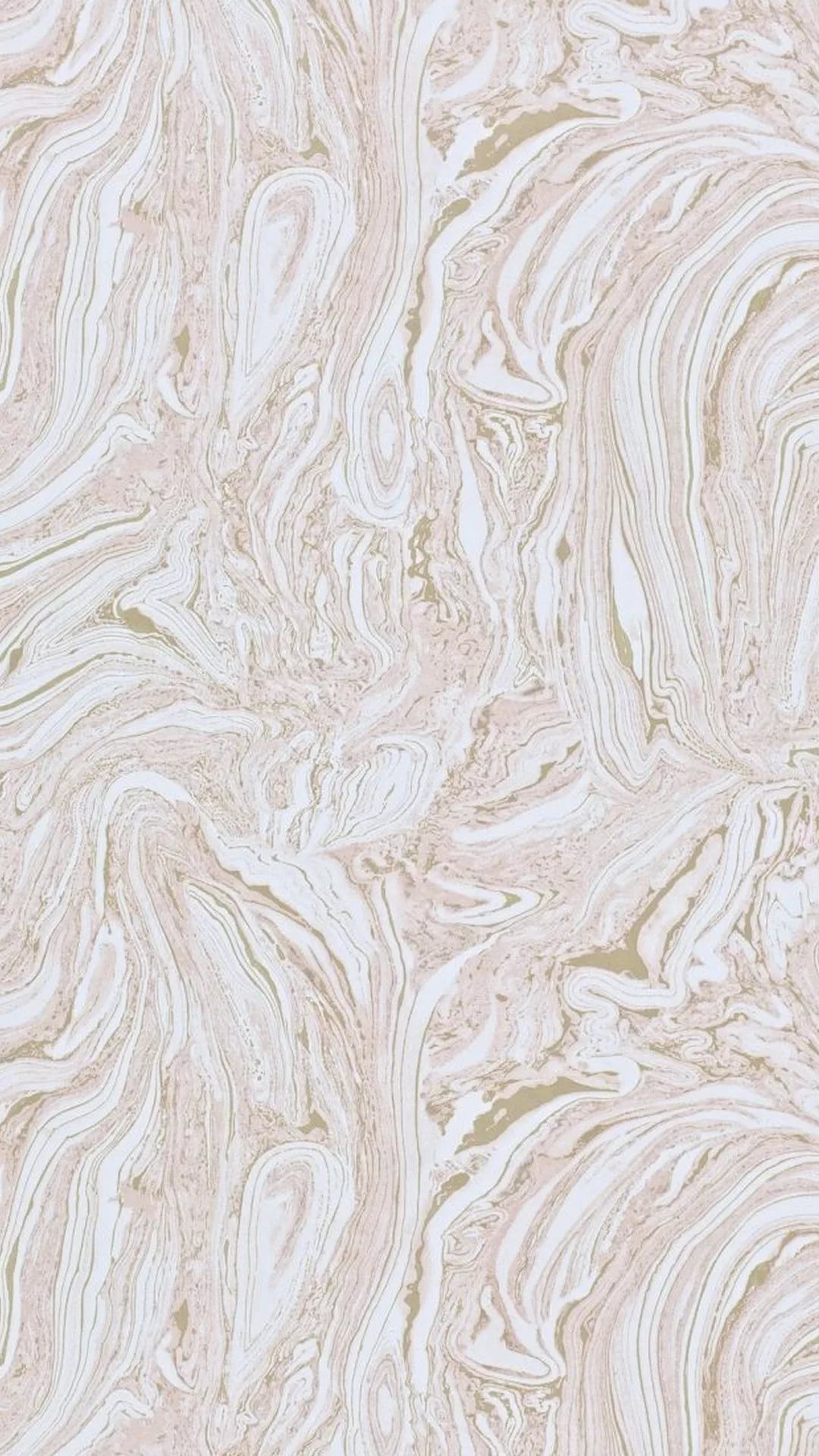 Marble wallpaper for iPhone