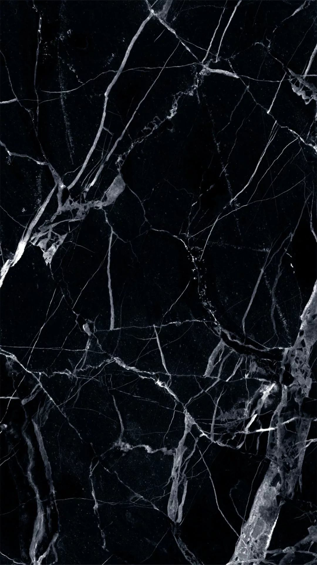 Marble iPhone hd wallpaper