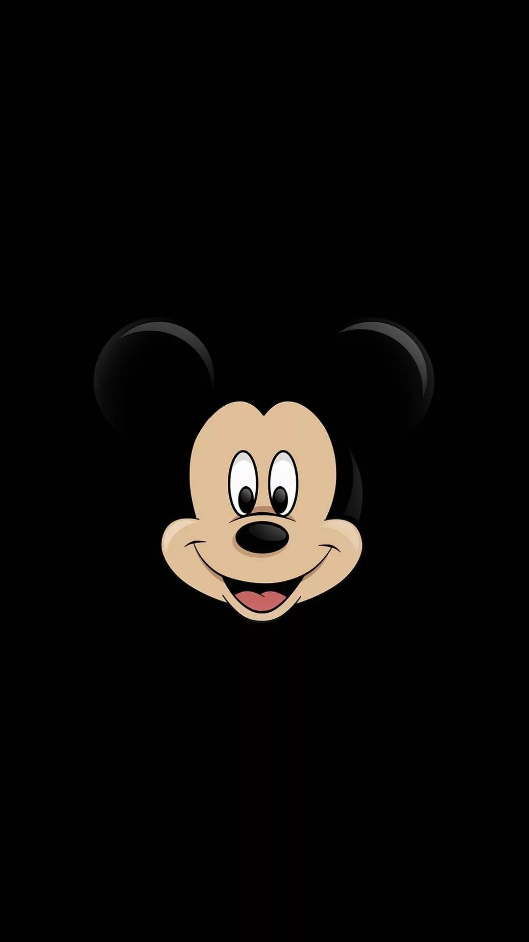 12 Mickey Mouse Iphone Wallpapers Wallpaperboat