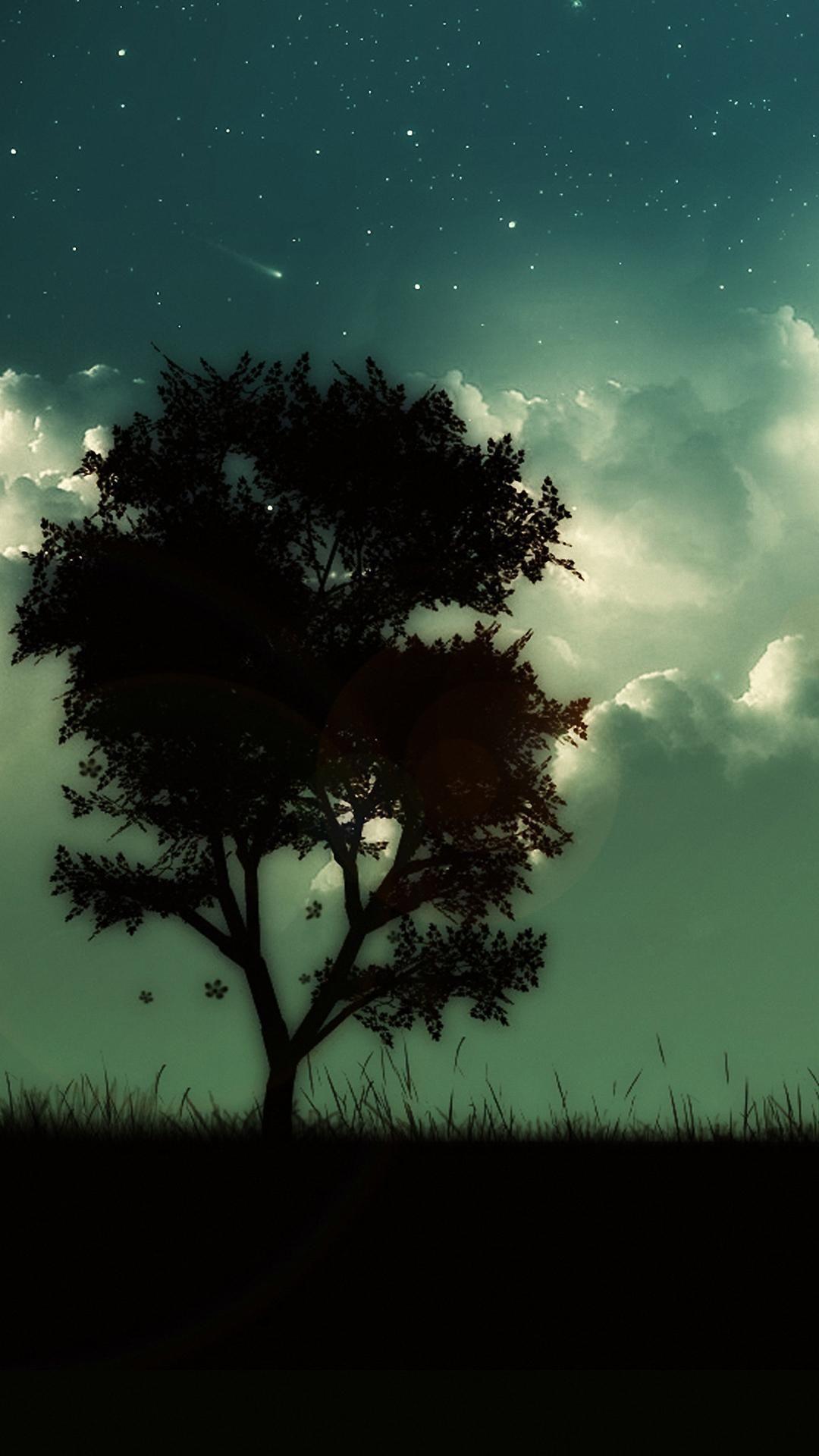 Nature Hd iPhone 7 wallpaper