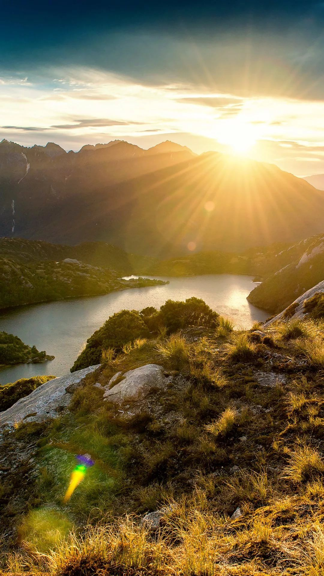 Nature Hd wallpaper for android